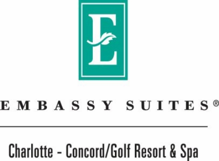 Embassy Suite - Concord